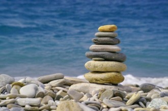 Kur- und Wellness Angebote Ischia