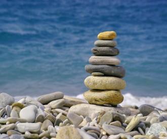 Wellness auf Ischia1