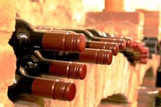Kulinarische Ausflüge und Weinprobe