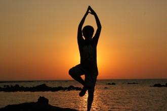 Kur- und Wellnessreisen Ischia