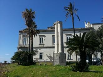 Rathaus Forio