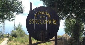 Ristorante Bracconiere