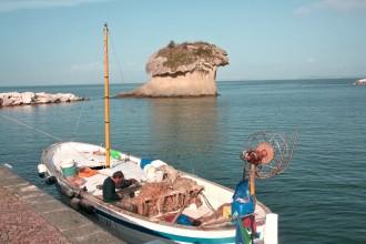 Fisherman - Lacco Ameno