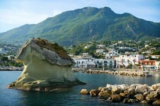 Ausflüge auf Ischia