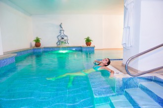 Thermal und Relax