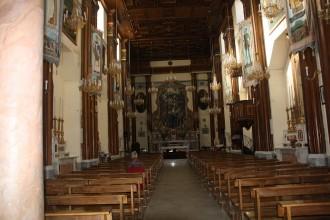 Kirche - Lacco Ameno