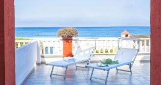 Ischia Hotels buchen