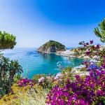 Busreisen nach Ischia – Wellness & Wohlbefinden auf der Sonneninsel!