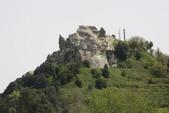 Hausberg Monte Epomeo Wanderungen Ischia