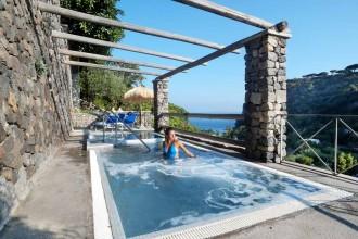 Angebote Ischia Hotels