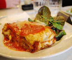 Ischia Rezepte - Die typische italienische Küche - Ischia Tipps