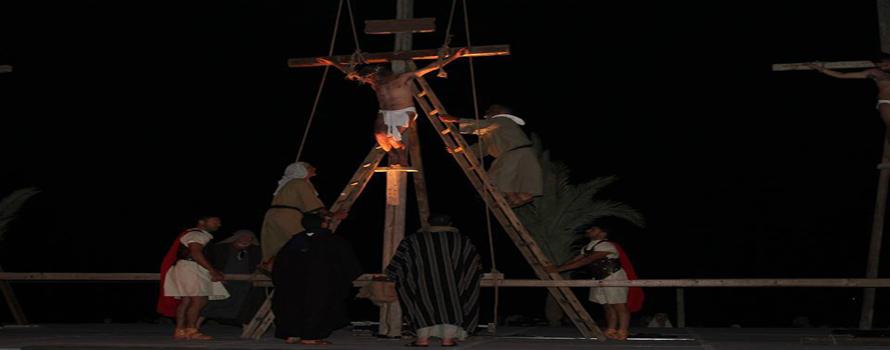 via-crucis-forio