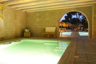 Hotel Villa Flavio Casamicciola Terme