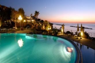 Angebote Hotels Ischia