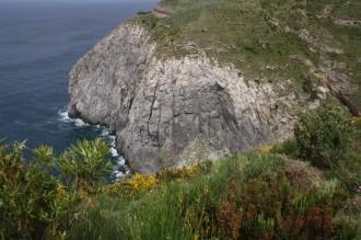 wandern und kultur ischia