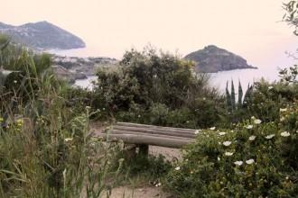 Panorama vom Monte di Panza