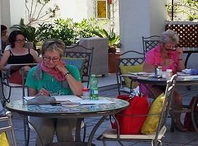 malreise-nach-ischia-hotel-la-scogliera