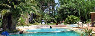 Hotel Lumihe Ischia