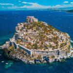 Ischia ein Geheimtipp für den Sommer!