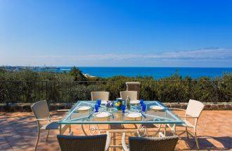 Ferien auf Ischia