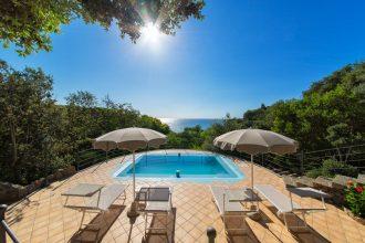villa-lieta-ischia-luxus-villen