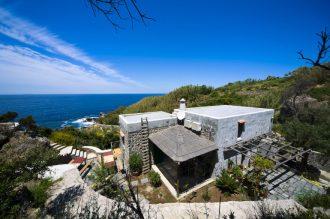 villa-punta-caruso-ischia