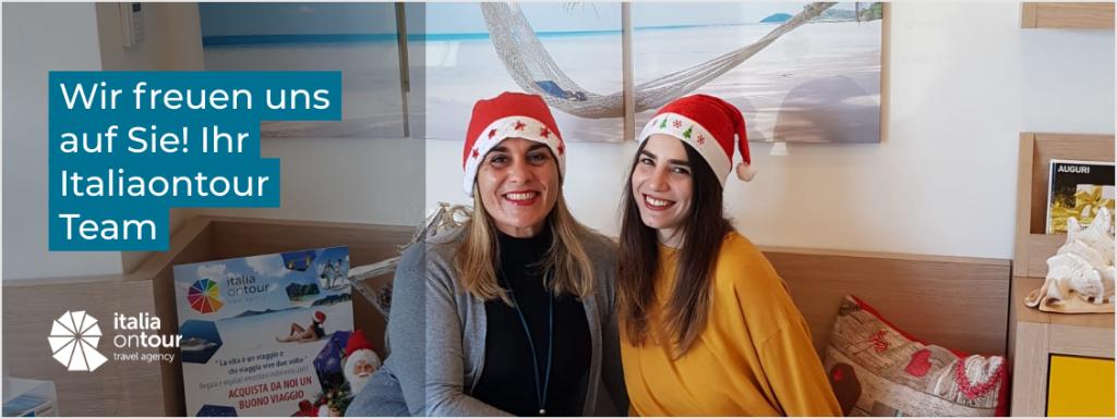 frohe-weihnachten-aus-ischia
