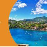 Einreisebestimmungen Ischia